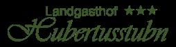hubertusstubn_logo
